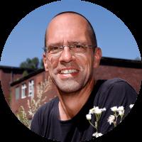 Dr. Dirk Gratzel - HeimatERBE